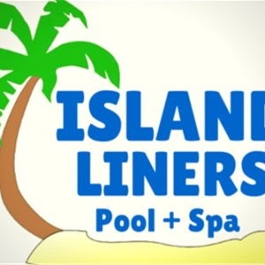 Island Liners Cover Photo