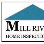 Mill River Home Inspections, Inc. Cover Photo