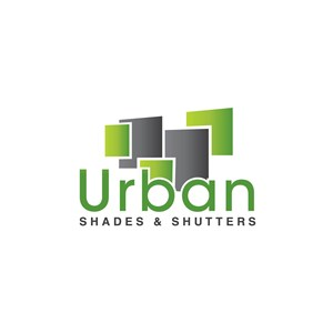 Urban Shades And Shutters Cover Photo
