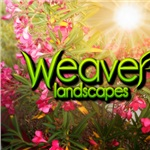 Weaver Landscapes Cover Photo