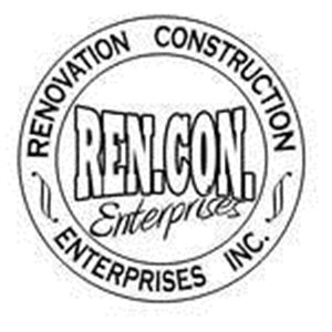 Renovation Construction Enterprises Inc Logo