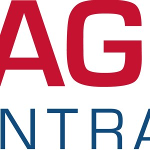 Ragusa Contractors LLC Logo