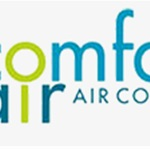 Comfactor Air Corp Cover Photo