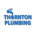 Thornton Plumbing LLC Logo