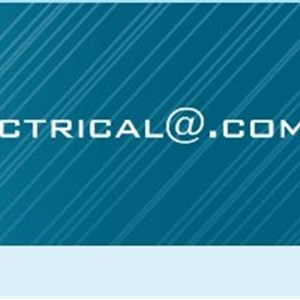 Katy Electrical Service Cover Photo
