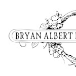 Bryan Albert Painting Studio Cover Photo