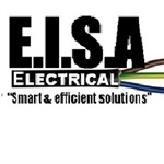 Eisa Electrical Logo