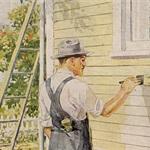 Tuckaway Painting Company Cover Photo