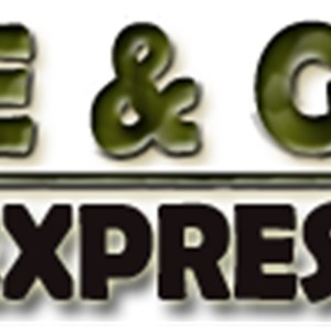 Marble And Granite Express Cover Photo