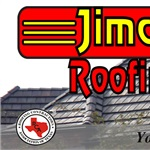Jimco Roofing Cover Photo