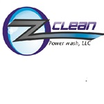 Cleaning Services Prices List Contractors Logo