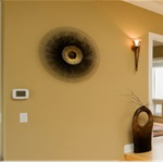 Mike Johnson Painting, LLC Cover Photo