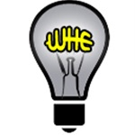 West Houston Electric, Inc Logo