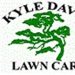 Kyle Davis Lawn Care Cover Photo