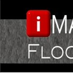 Imagefloors LLC Cover Photo