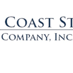 Nice East Coast Stairs Company Cover Photo