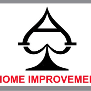 Aces Home Improvement, LLC Cover Photo
