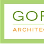 Gordon Kurtis Associates Inc. Logo