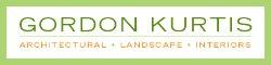 Gordon Kurtis Associates Inc. Logo