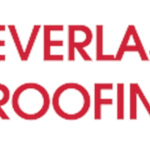 Everlasting Roofing Cover Photo