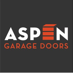 Aspen Garage Doors Cover Photo
