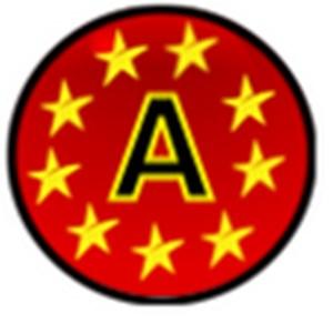 A Star Pest Control Logo