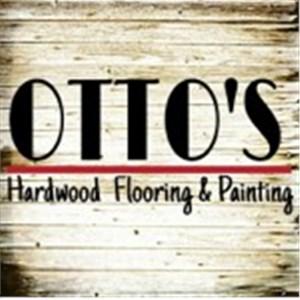 Otto,s Hardwood Floors Cover Photo
