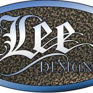 Lee Designs inc. Logo