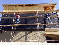 Westside Home Repair Sevices Logo