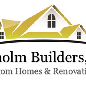 Norholm Builders Inc Cover Photo