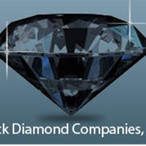 Black Diamond Companies, Inc. Logo