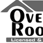 Overson Roofing Cover Photo
