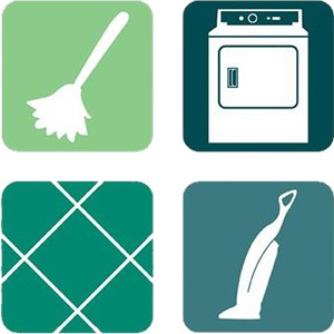 Specialty Cleaning Company Cover Photo