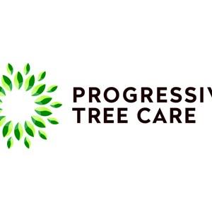 Progressive tree care Cover Photo