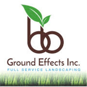 b&b Ground Effects Cover Photo