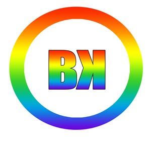 Bk Painting & Innovations, LLC Logo