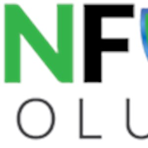 Greenforce Pest Solutions Logo