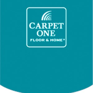 Westland Carpet One Floor & Home Logo