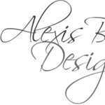 Alexis Burris Designs Cover Photo