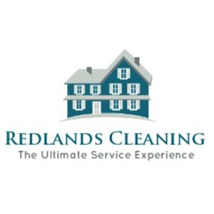 Redlands Cleaning Cover Photo