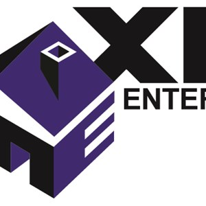 Maxim Enterprises, LLC Cover Photo