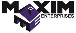 Maxim Enterprises, LLC Logo