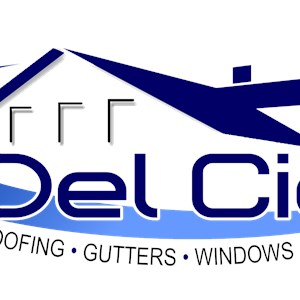 Del Cid Roofing Cover Photo