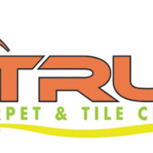 Citrus Carpet & Tile Cleaning Logo