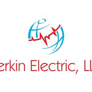 Perkin Electric, LLC Cover Photo