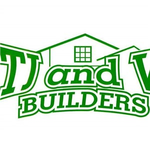 T And V Builders Cover Photo