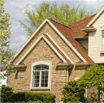 Weather Guard Roofing Cover Photo