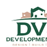 Dvs Development Co, LLC Logo