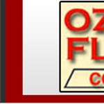 Ozark Floor Co Inc Logo