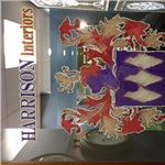 Harrison Interiors Logo